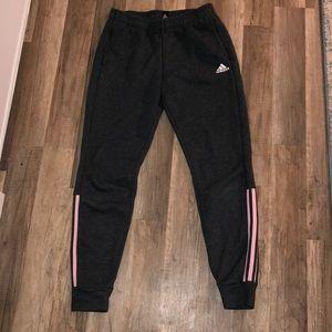Women's Adidas Jogging Pants